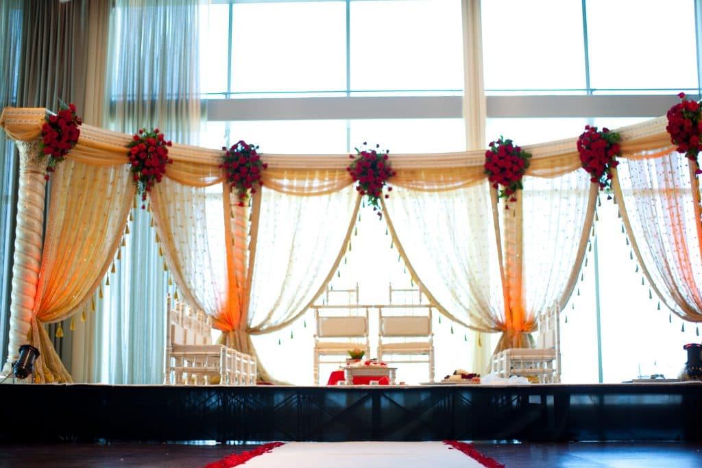 0003 1 1024x683 - Indian Weddings