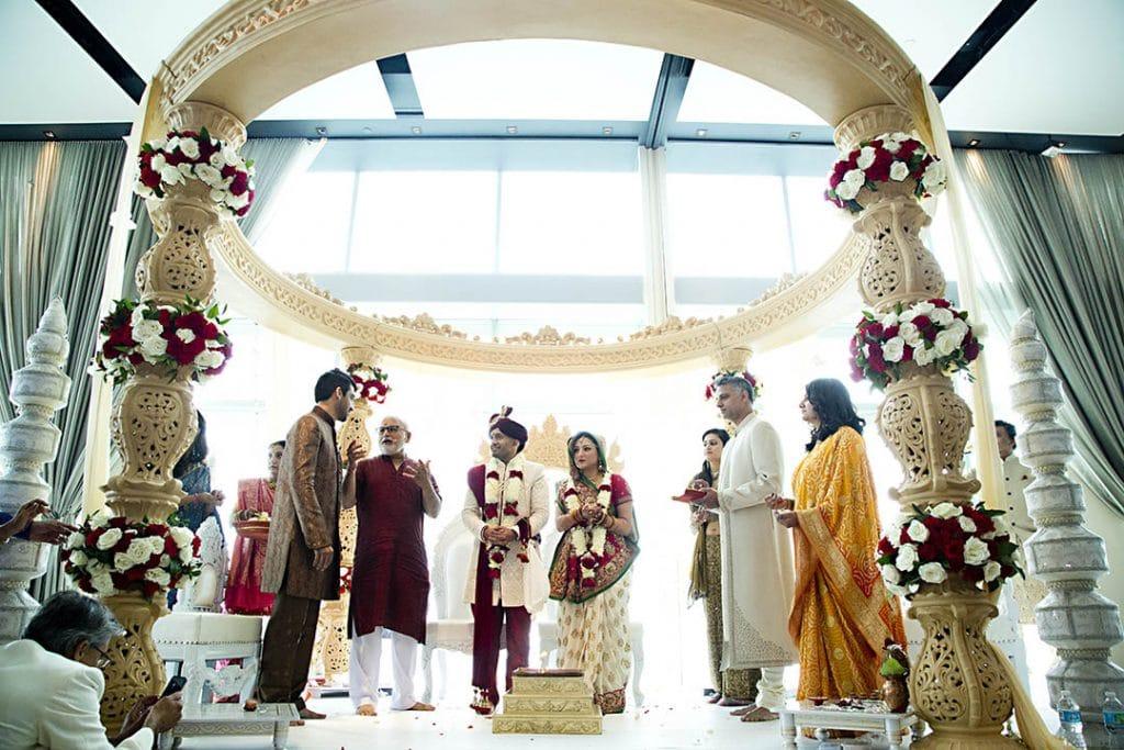 0007 1 1024x683 - Indian Weddings