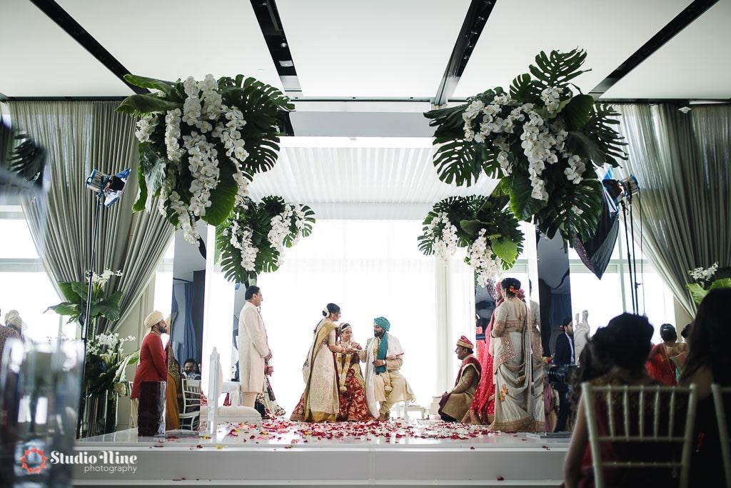 0009 1 - Indian Weddings