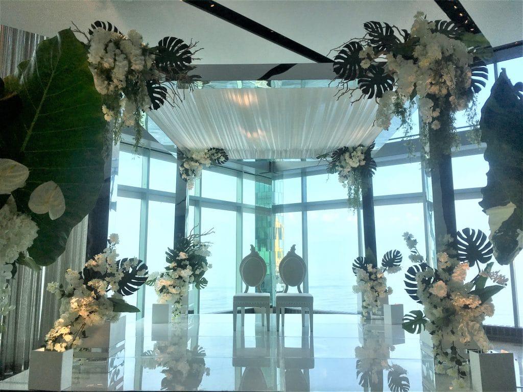 0022 1 1024x768 - Indian Weddings
