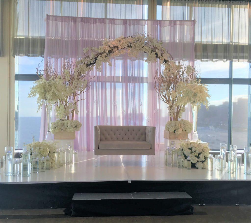 0027 1 1024x908 - Indian Weddings