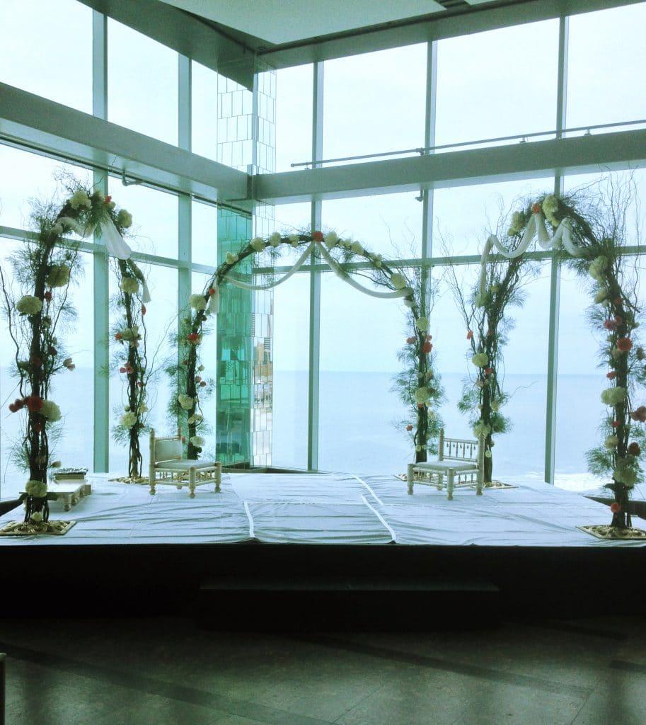 0030 1 913x1024 - Indian Weddings