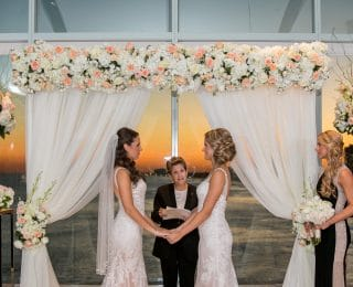 1020 320x260 - Weddings
