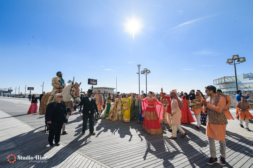 574 0204 - Indian Weddings
