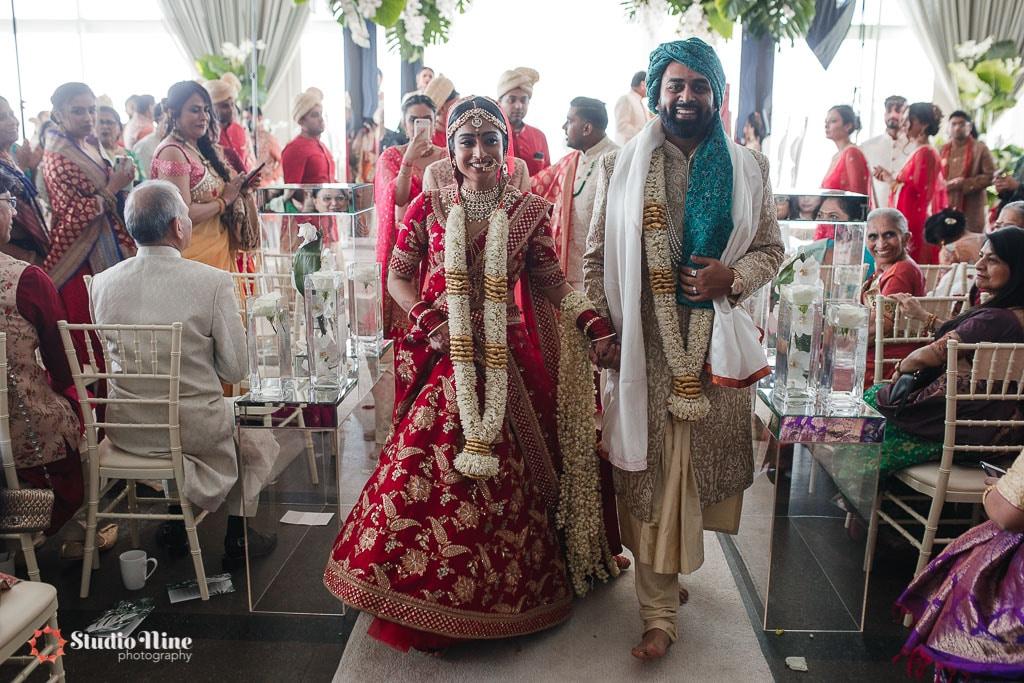 574 0286 1 - Indian Weddings