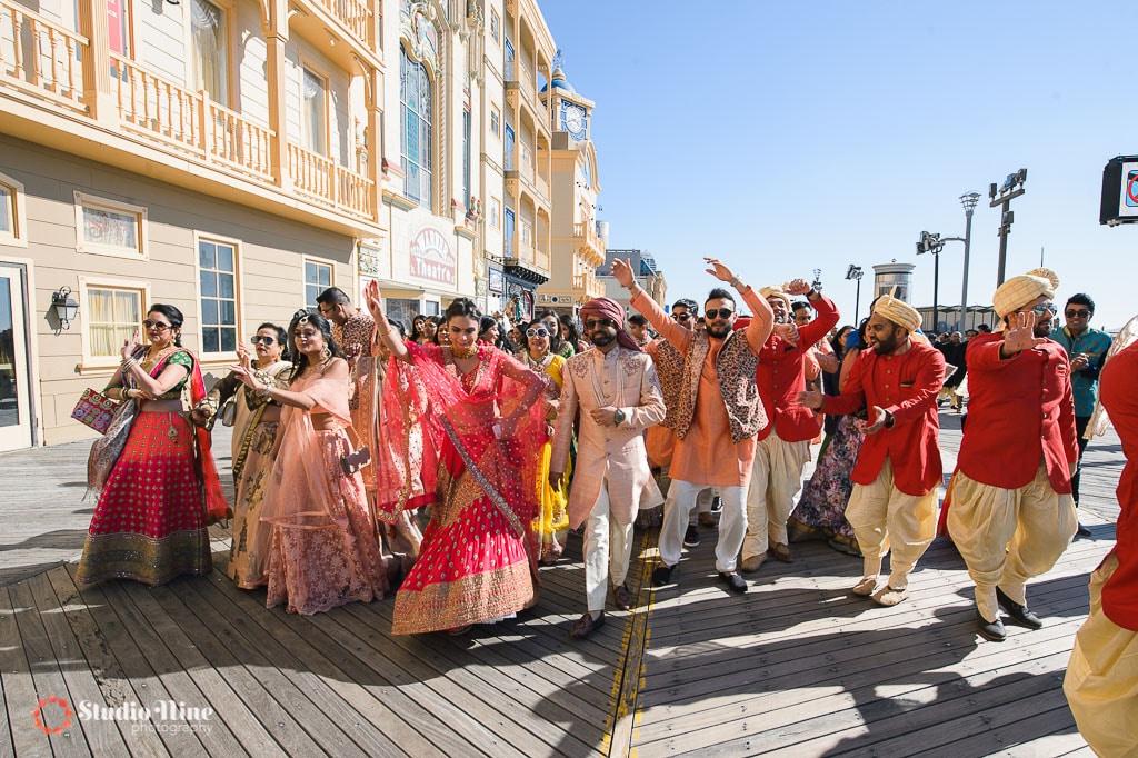 574 1513 - Indian Weddings