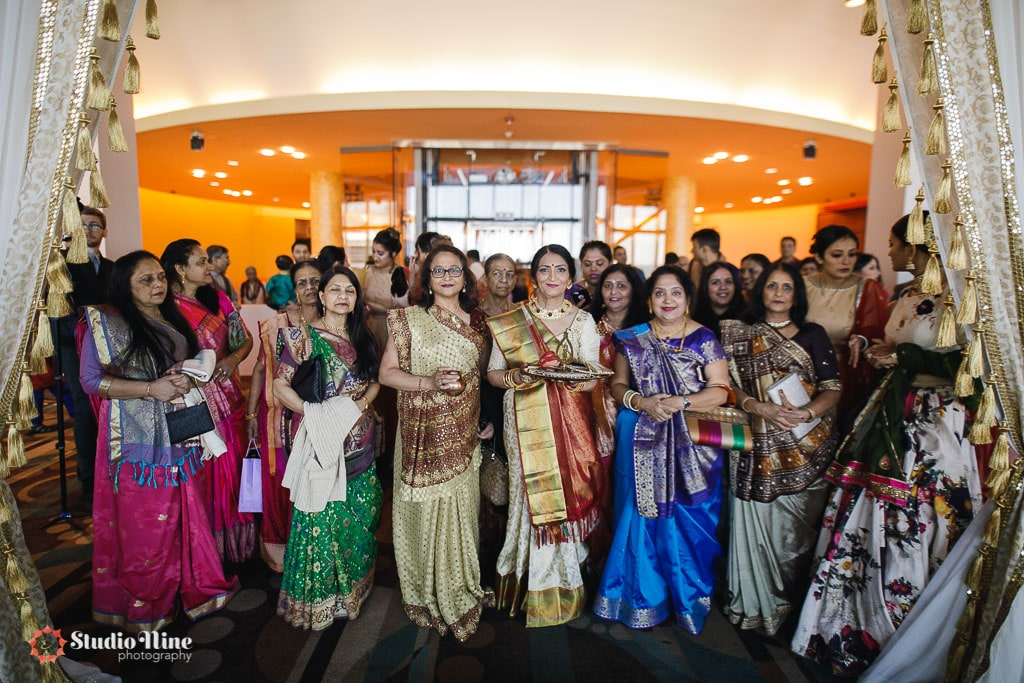574 1546 - Indian Weddings