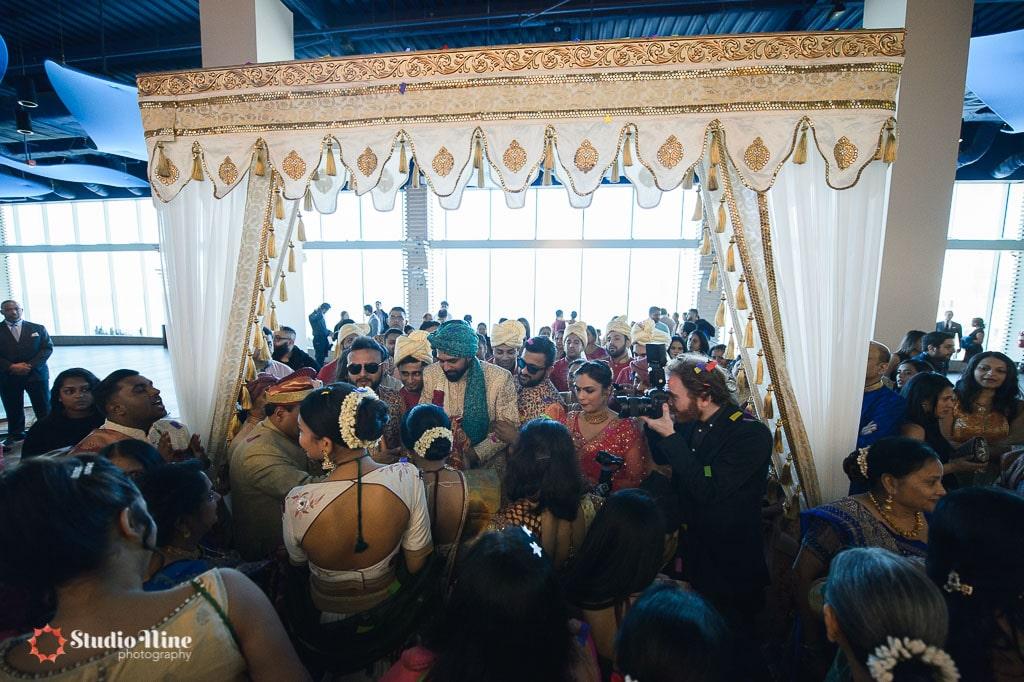 574 1553 - Indian Weddings