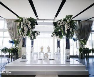 574 1563 320x260 - Weddings