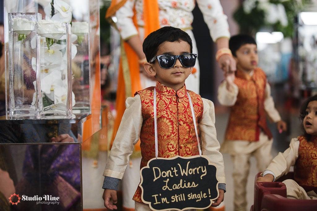 574 1671 - Indian Weddings