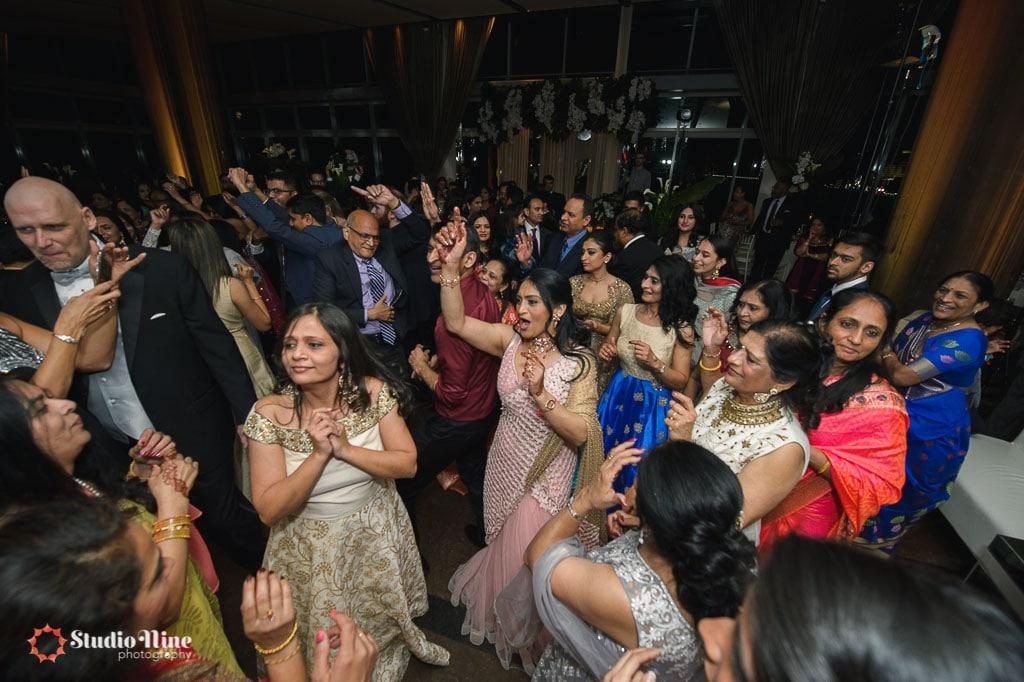 574 2284 - Indian Weddings