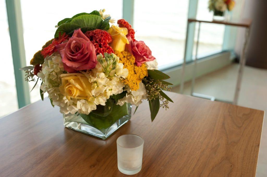 Allyson Vin Wedding 102012 0181 1024x681 - Details and Decoration