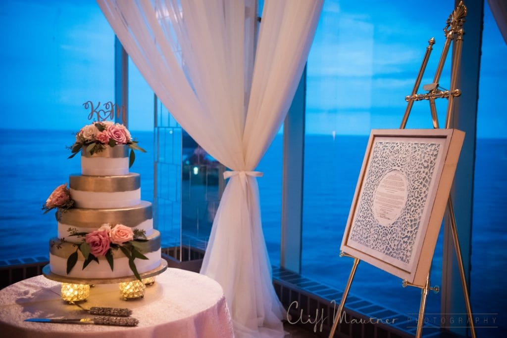 Cake and Katubah 1024x684 - Details and Decoration