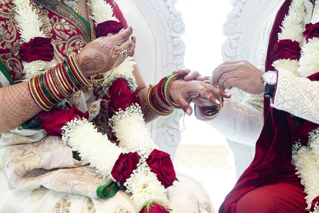 DN sm3539 1024x683 - Indian Weddings
