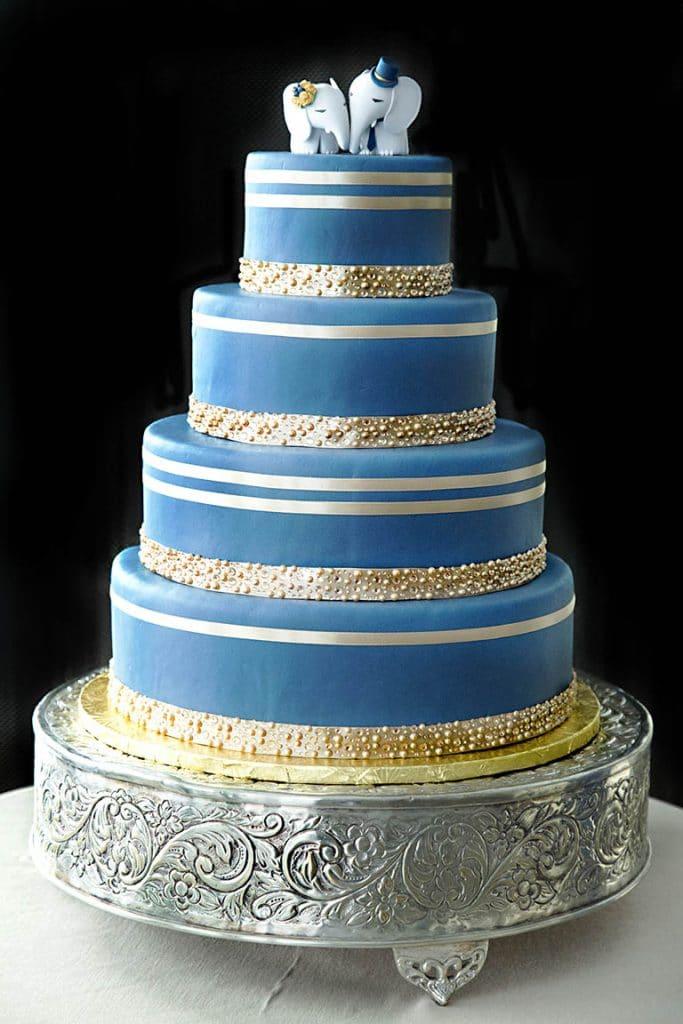 DN sm4324 683x1024 - Indian Weddings