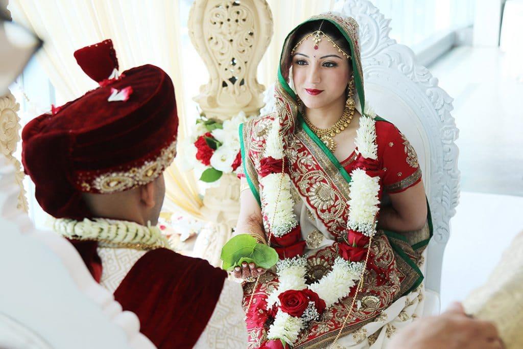 DNJ sm9251 1024x683 - Indian Weddings