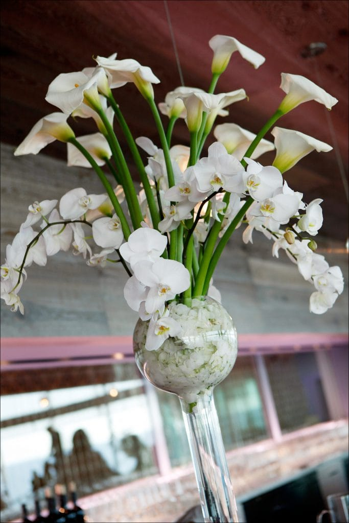 Fre 0184 683x1024 - Details and Decoration
