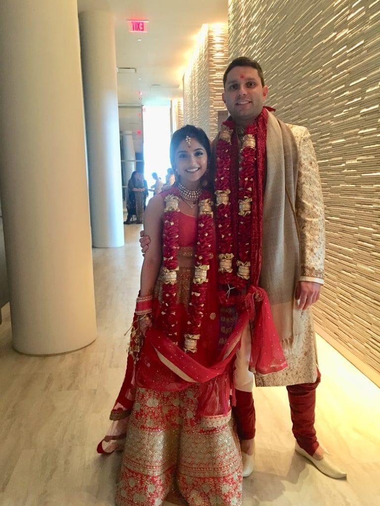 IMG 9801 768x1024 - Indian Weddings