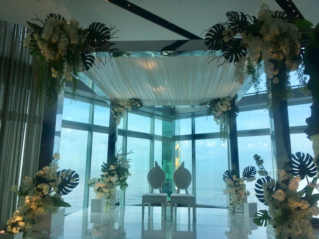 IMG 9901 1024x768 - Indian Weddings