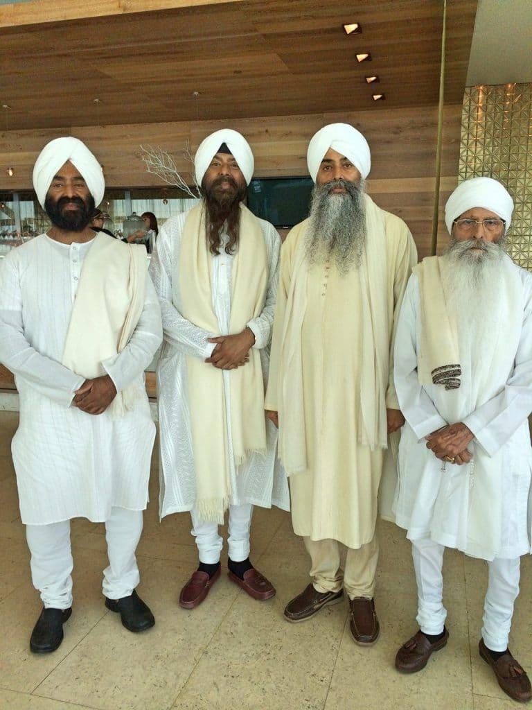 Indian 8 768x1024 - Indian Weddings