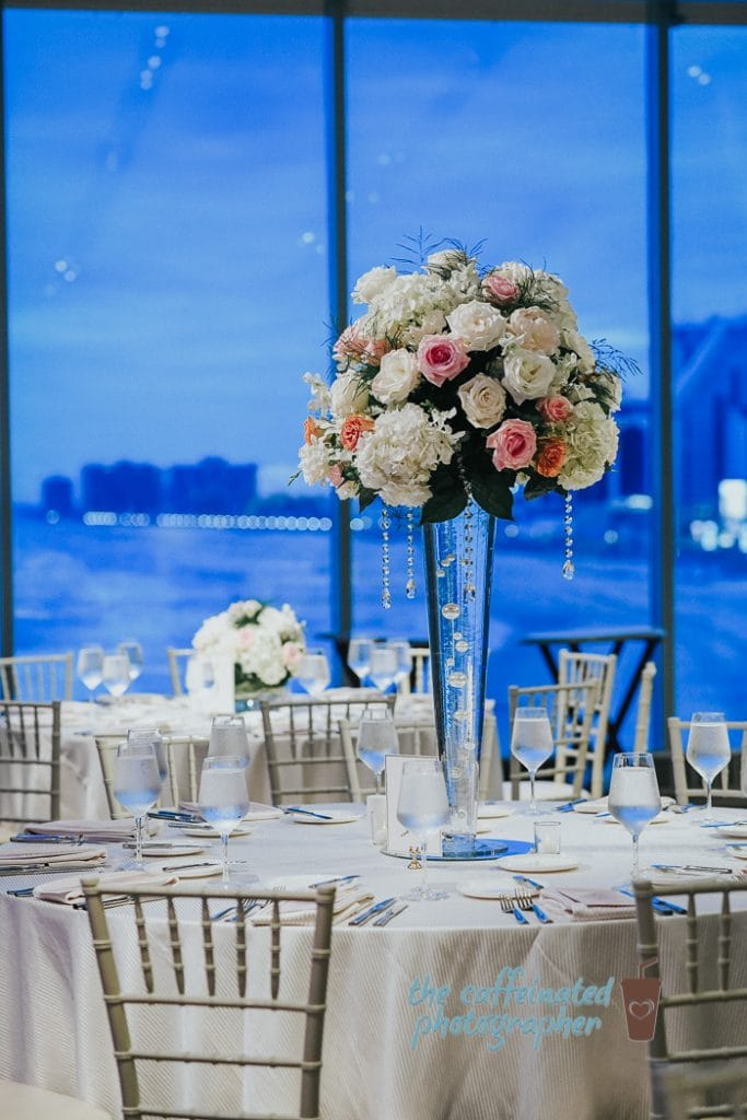 One Atlantic Weddings Atlantic City NJ New Jersey Wedding Photographers 19 50 43 Rogers 0505 18 683x1024 - Details and Decoration