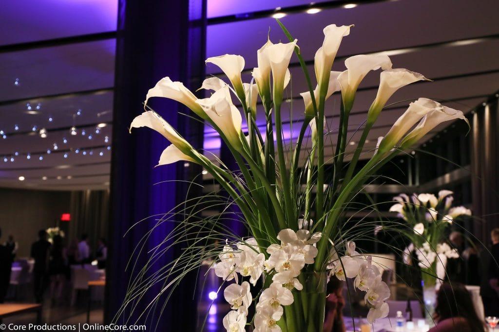 Samantha n Steve 62 1024x683 - Details and Decoration