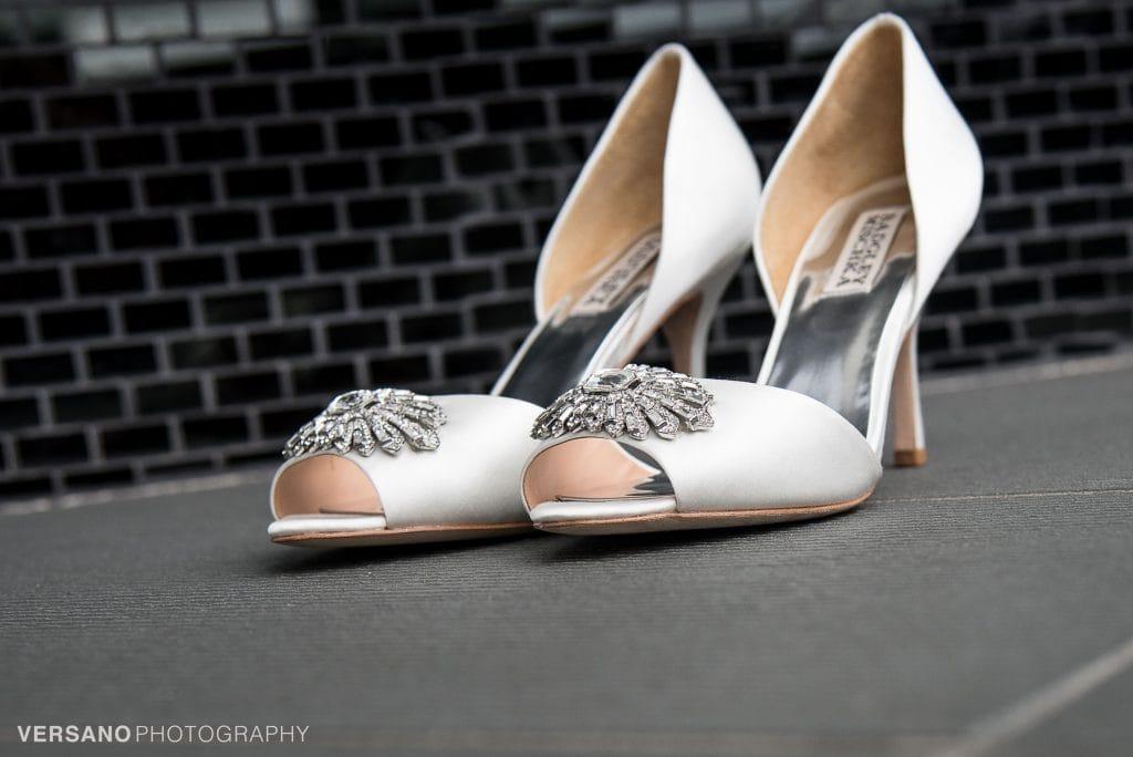 Shoes 2 1024x684 - Details and Decoration