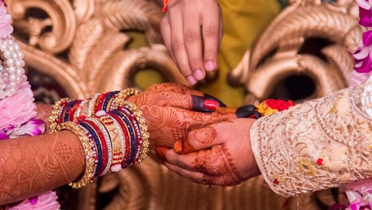 blog img3 - An Indian Wedding: What to Expect