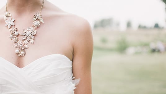 blog img4 - 6 New Wedding Trends for 2020