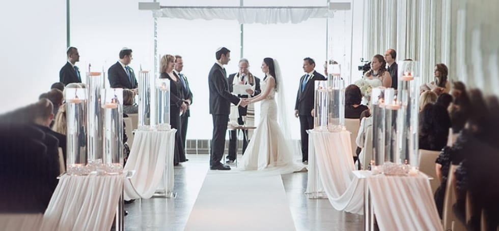 wedding middle img - LGBTQ+ Weddings