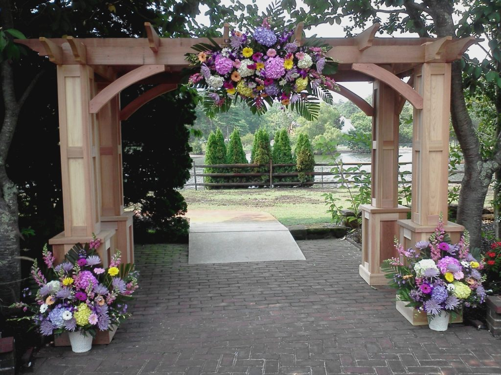 2012 08 19 22.26.44 1024x768 - South Jersey Florist