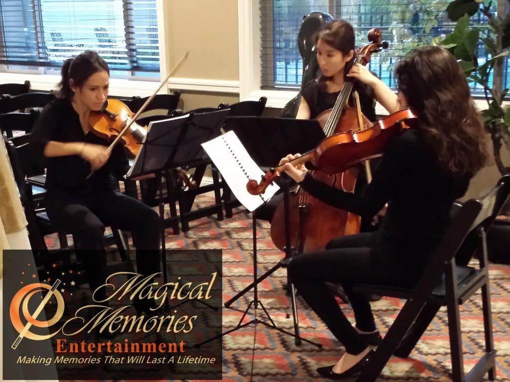 20141030 175605 1024x768 - Magical Memories Entertainment
