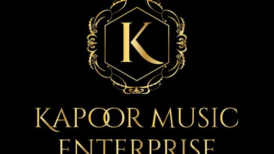 2085e7ee 91cf 4969 85cd e1788f9e9280 536x302 - Kapoor Music Entertainment