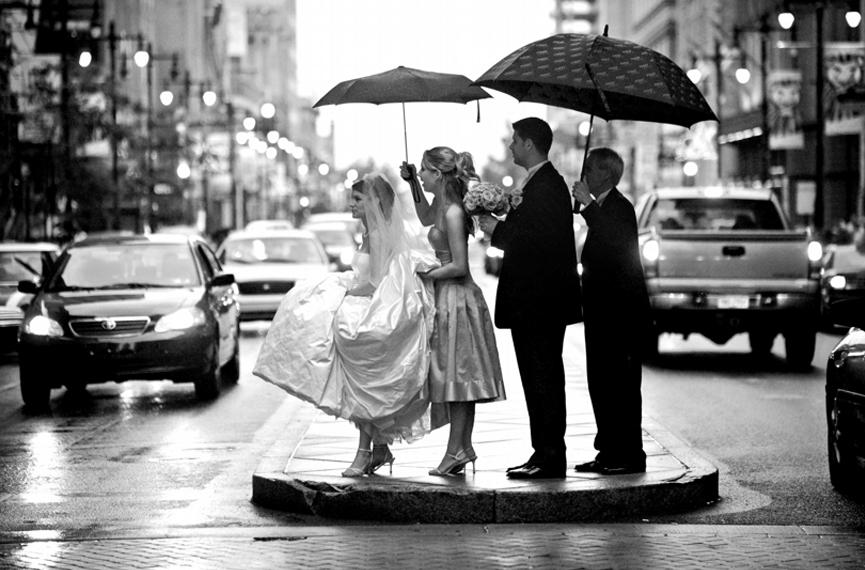 307 - Phil Kramer Photographers