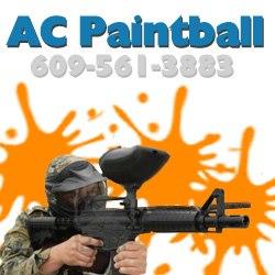 528436 236096749864158 346838513 n - AC Paintball