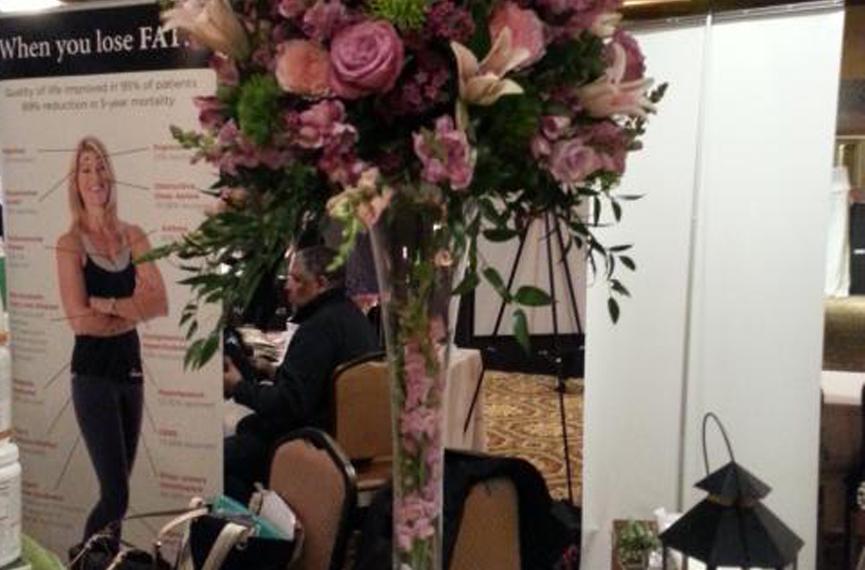 87 - South Jersey Florist