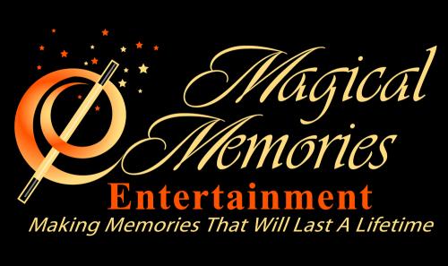 910056 500x297 1 - Magical Memories Entertainment