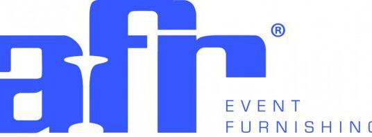 AFR Event Furnishings Logo 9 17 09 620x198 1 536x198 - AFR Furnishings