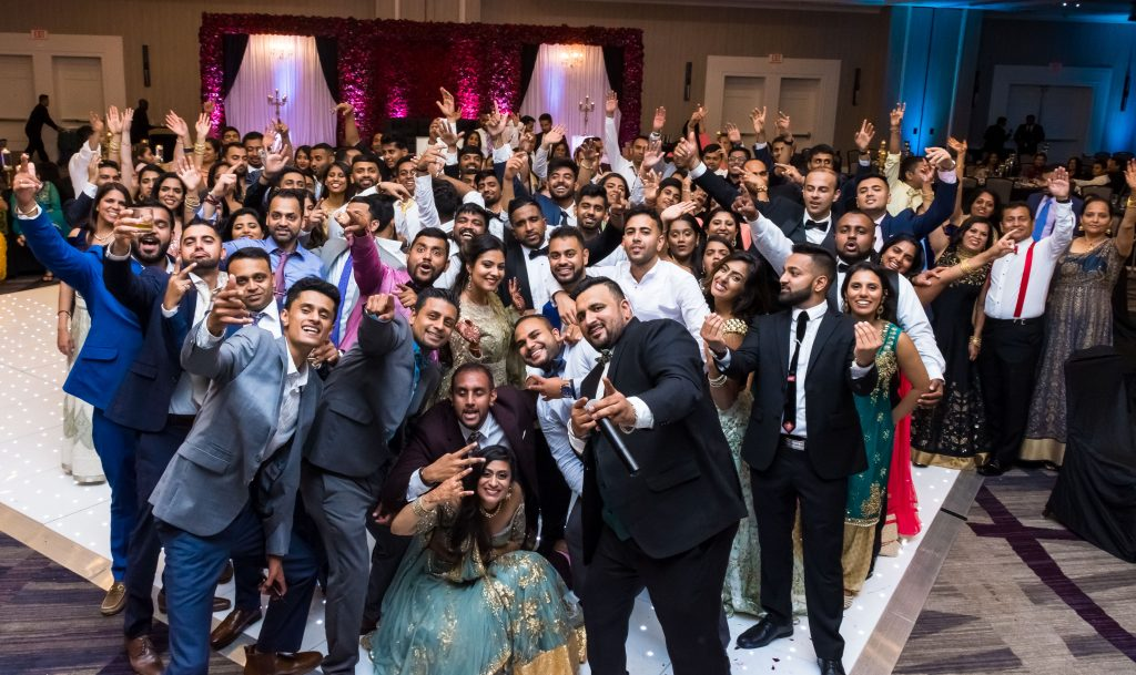 AK 44 1024x609 - Kapoor Music Entertainment
