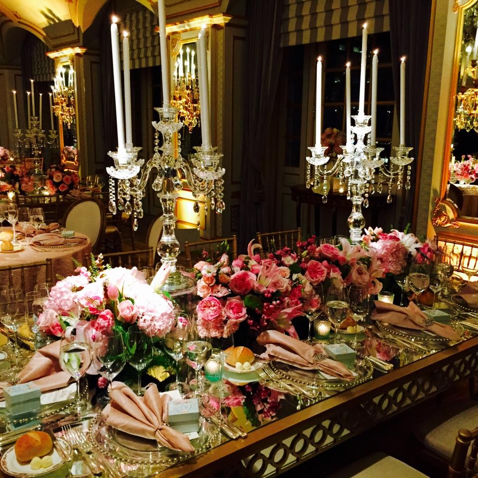 AVS wedding3 960x960 c - A VOTRE SERVICE EVENTS