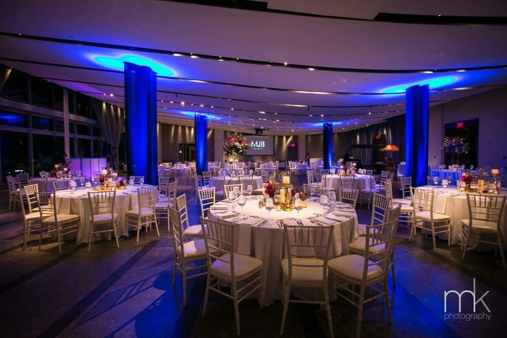 Atlantic Room with chivari chairs 1024x682 - Atlantic Room