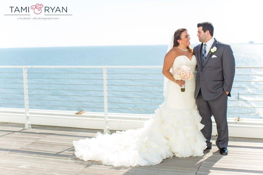 BrideGroom 0006 - Tami & Ryan