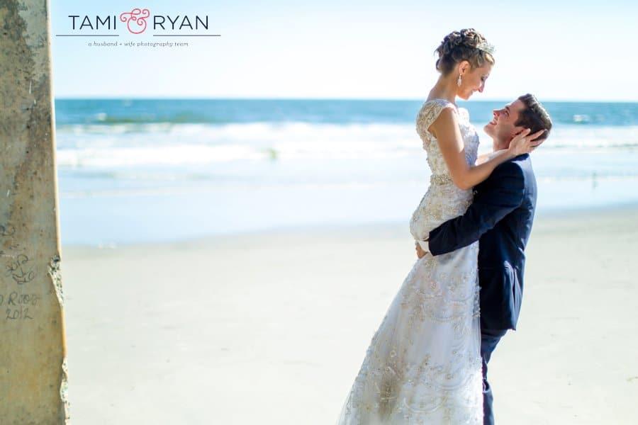 BrideGroom 0051 - Tami & Ryan