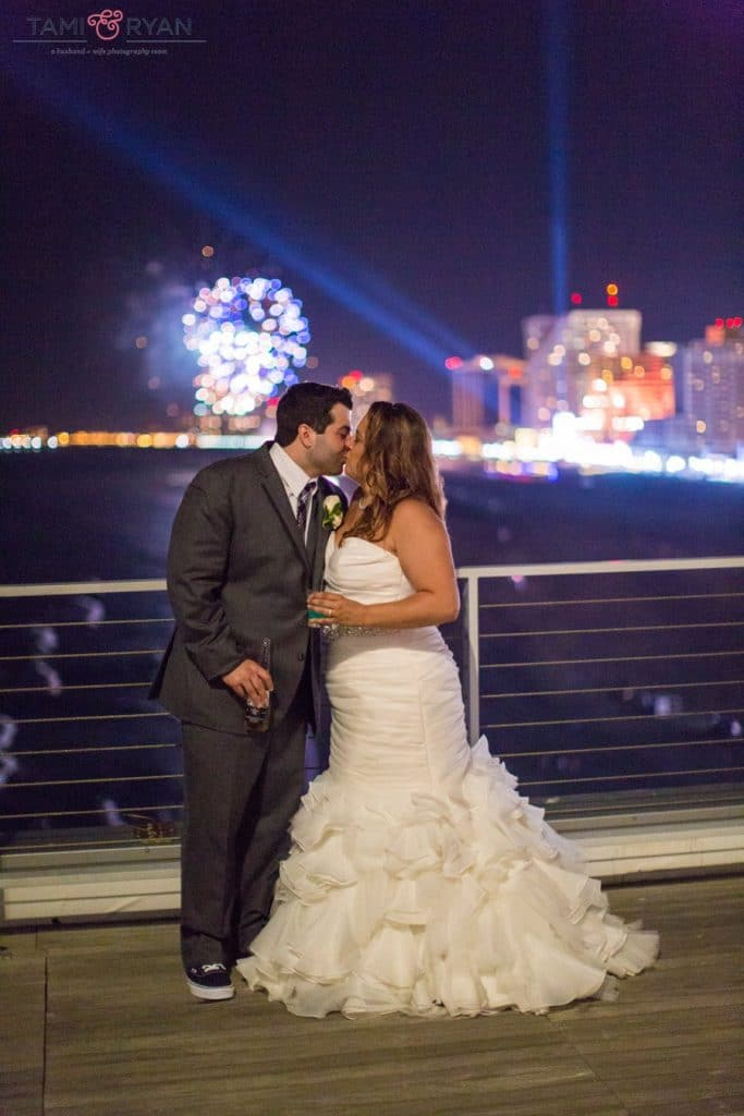 BrideGroom 0099 683x1024 - Tami & Ryan