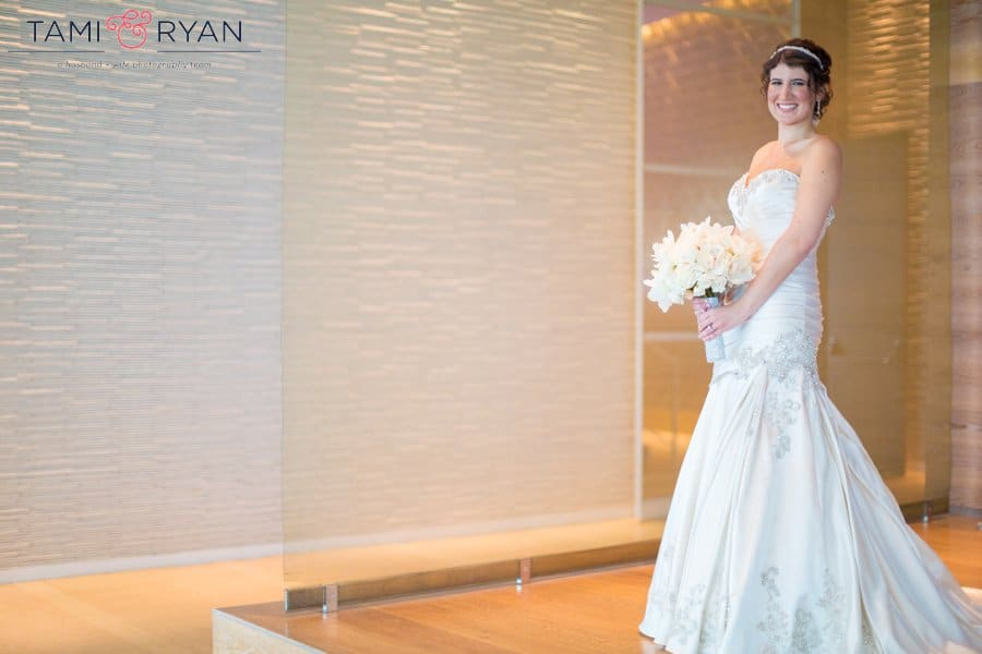 Brittany Matt One Atlantic Destination Wedding Photography 0024 - Tami & Ryan