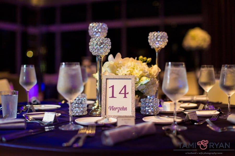 Brittany Matt One Atlantic Destination Wedding Photography 0072 - Tami & Ryan