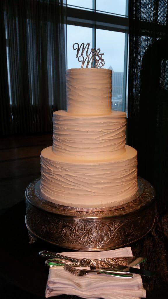 Cake 18 576x1024 - Wedding Cake