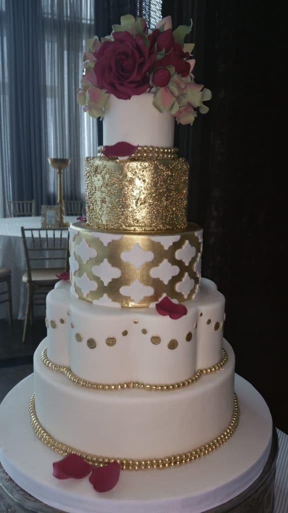 Cake 19 576x1024 - Wedding Cake