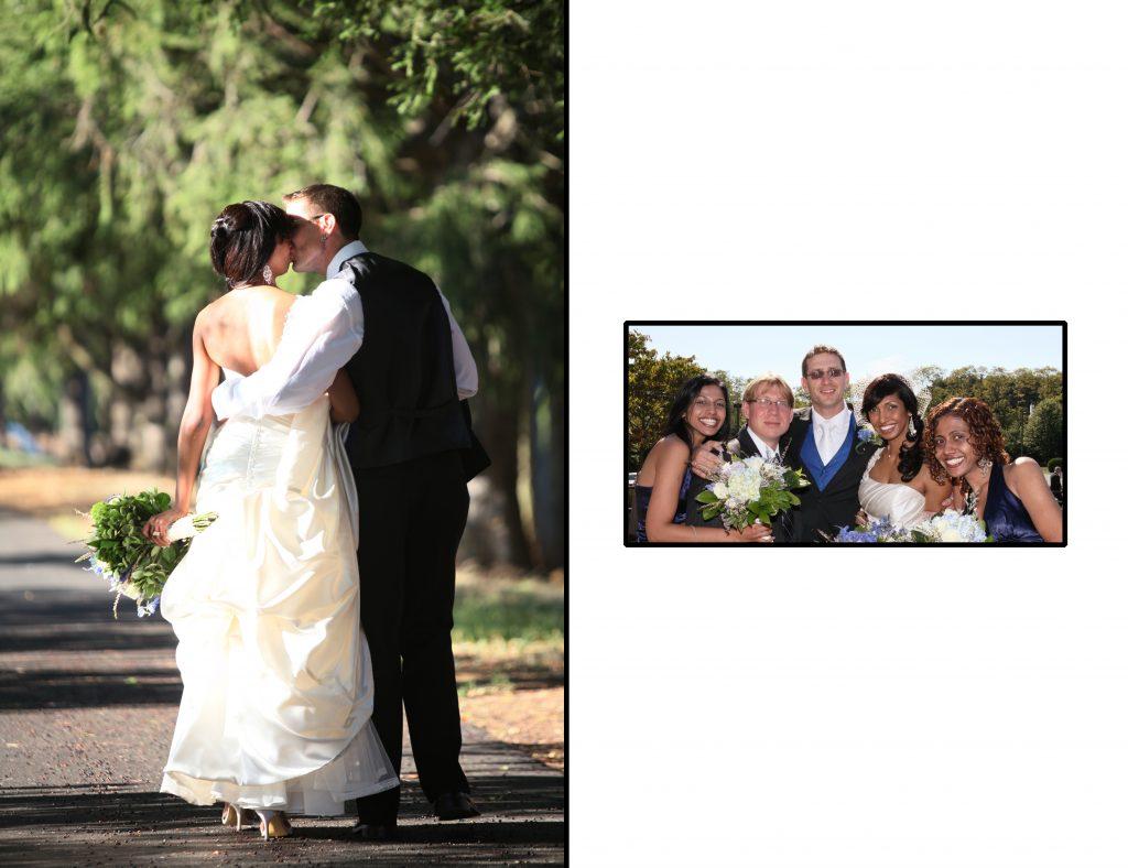 Cassandra 2 matte 1024x788 - Picture Us Perfect Photography