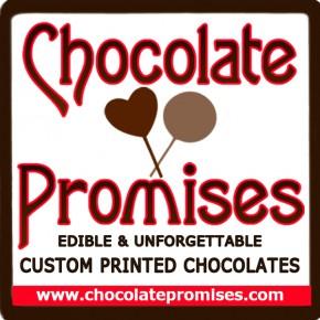 Choc Promises 2 290x290 1 - Chocolate Promises